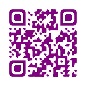 新北市立永平高級中學 QR-Code