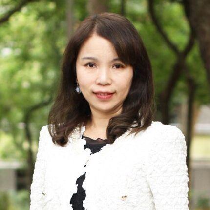108學年度-秦慧萍-永平沙龍會長