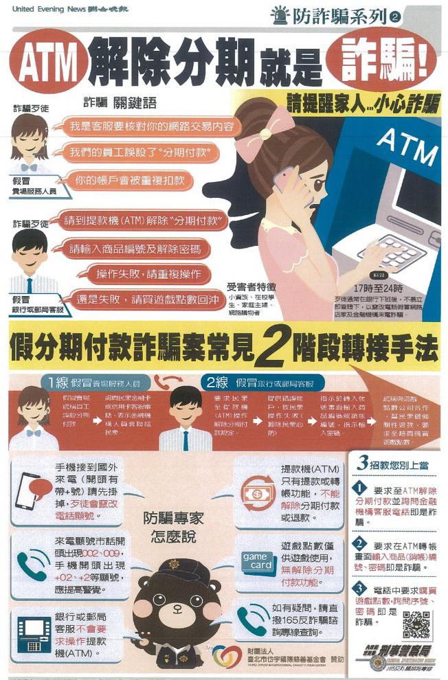 0615法詐欺文宣-網路購物